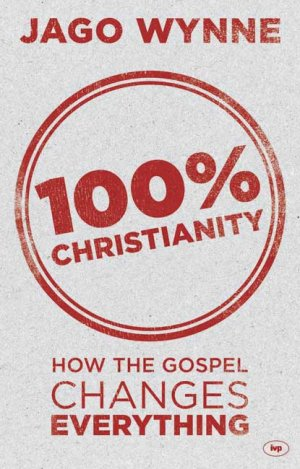 100 PERCENT CHRISTIANITY