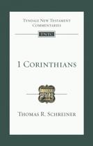 TNTC 1 CORINTHIANS