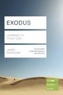 LBS EXODUS