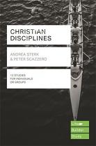 CHRISTIAN DISCIPLINES