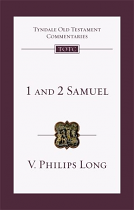 TOTC 1 & 2 SAMUEL