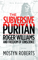 THE SUBVERSIVE PURITAN
