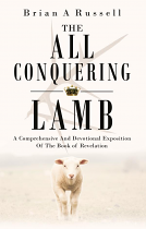 THE ALL CONQUERING LAMB