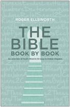 THE BIBLE BY THE BOOK