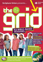 GRID WHOLE YEAR TEACHING GUIDE RED