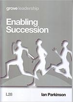 ENABLING SUCCESSION L28