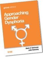 APPROACHING GENDER DYSPHORIA