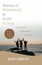 SEASONS OF WOMANHOOD AND JOYFUL IN HOPE