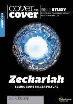 ZECHARIAH COVER TO COVER