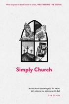 SIMPLY CHURCH