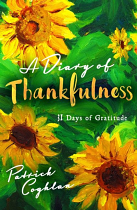 A DIARY OF THANKFULNESS
