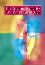 GRAHAM KENDRICK CHRISTMAS COLLECTION