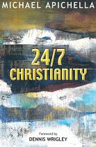 24/7 CHRISTIANITY