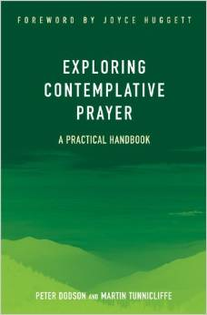 EXPLORING CONTEMPLATIVE PRAYER
