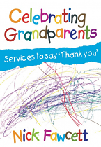 CELEBRATING GRANDPARENTS