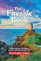 THE FIRESIDE BOOK 2022 HB