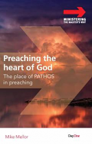 PREACHING THE HEART OF GOD