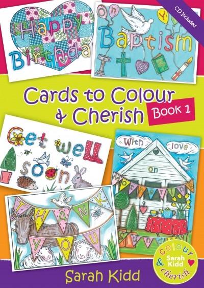 critique of weshould cherish our children s Choose from 248 different sets of cherish flashcards on quizlet  cherish can we meet tomorrow  we should cherish our children dismay (noun) dismiss .