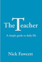 THE TEACHER HB