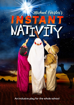 INSTANT NATIVITY