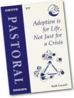 ADOPTION FOR LIFE P77