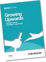 GROWING UPWARDS Y44
