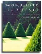 WORD INTO SILENCE