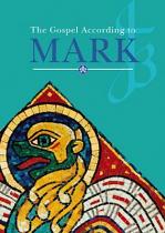 JERUSALEM BIBLE GOSPEL ACCORDING TO MARK