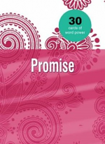 WORD POWER CARDS PROMISE