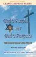 GODS PEOPLE AND GODS PURPOSE