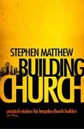 BUILDING CHURCH
