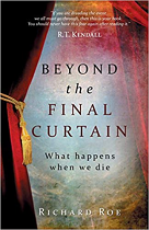 BEYOND THE FINAL CURTAIN