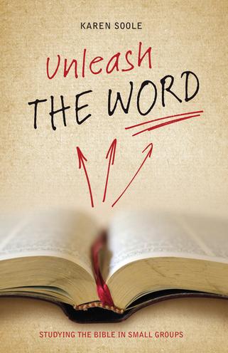 UNLEASH THE WORD