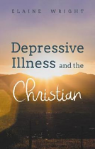 DEPRESSIVE ILLNESS AND THE CHRISTIAN