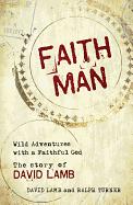 FAITH MAN
