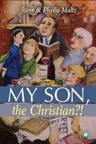MY SON THE CHRISTIAN