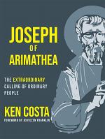 JOSEPH OF ARIMATHEA HB