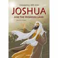 JOSHUA AND THE PROMISED LAND HB