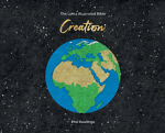 THE LOKTA ILLUSTRATED BIBLE CREATION