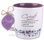 CREATE MUG CREATIVE DEFINTIONS