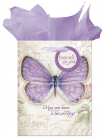 BLESSED SMALL GIFT BAG