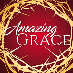 AMAZING GRACE THORNS PACK OF 5