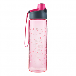 DO ALL THINGS WATER BOTTLE
