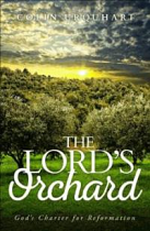THE LORDS ORCHARD