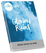 GLORIOUS RUINS SONGBOOK CD-ROM
