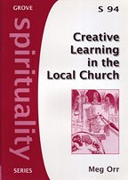 CREATIVE LEARNING IN THE LOCAL CHURCH S94