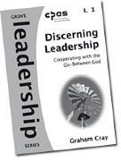 DISCERNING LEADERSHIP L1