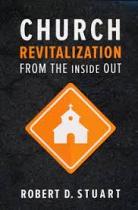 CHURCH REVITALISATION