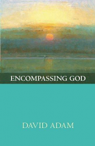 ENCOMPASSING GOD
