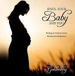 JESUS YOUR BABY AND YOU CD